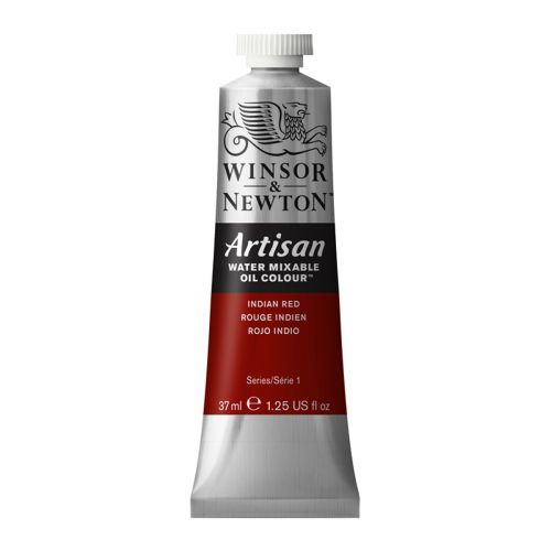 ARTISAN ROUGE INDIEN 37ML
