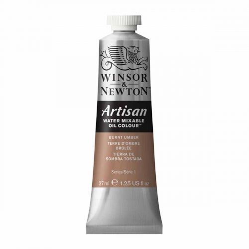 ARTISAN TERRE OMBRE BRULEE 37ML