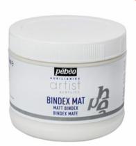 blindex mat