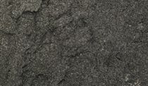 BLACK LAVA 214-200ML.