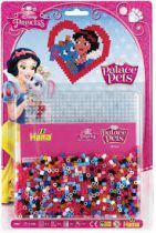 BLISTER HAMA DYSNEY PRINCESS