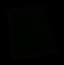 BLOC BLACK BLACK FABRIANO A4