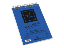BLOC XL MIX MEDIA A5