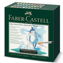 Marqueurs Aquarellables Faber Castell
