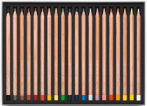 20 crayons luminance 6901 1