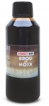 BROUX DE NOIX 250ML