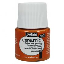 CERAMIC CHAMOIS 45ML