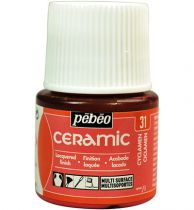 CERAMIC CYCLAMEN 45ML