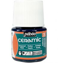 CERAMIC EMERAUDE 45ML