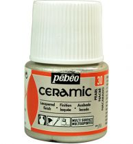 CERAMIC NACRE 45ML
