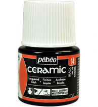 CERAMIC NOIR 45ML