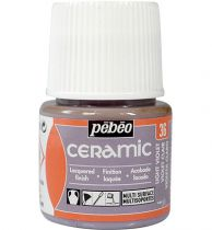 CERAMIC VIOLET CLAIR 45ML