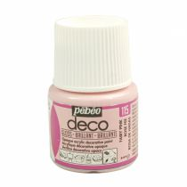 DECO BR 45ML ROSE FEE
