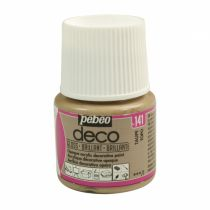 DECO BR 45ML TAUPE
