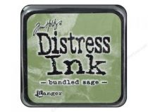 DISTRESS MINI AQUARELLABLE BUNDLED SAGE