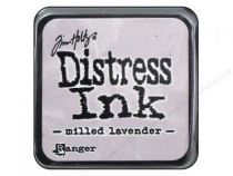 DISTRESS MINI AQUARELLABLE MILLED LAVENDER