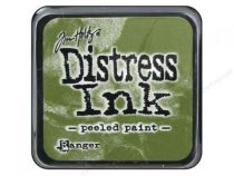 DISTRESS MINI AQUARELLABLE PEELED PAINT