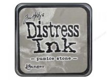 DISTRESS MINI AQUARELLABLE PUMICE STONE