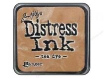 DISTRESS MINI AQUARELLABLE TEA DYE