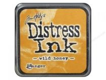 DISTRESS MINI AQUARELLABLE WILD HONEY