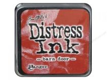 DISTRESS MINI INK BARN DOOR