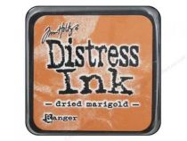 DISTRESS MINI INK DRIED MARIGOLD
