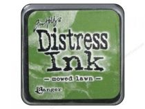 DISTRESS MINI INK MOWED LAWN