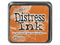 DISTRESS MINI INK SPICED MARMALADE