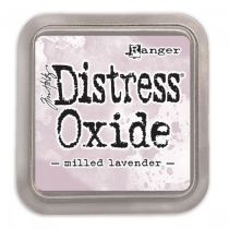 DISTRESS OXIDE MILLED LAVENDER