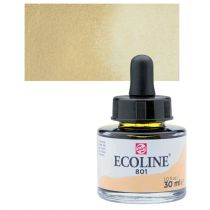 ECOLINE 30ML OR