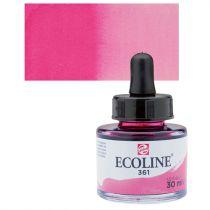 ECOLINE 30ML ROSE CLAIR