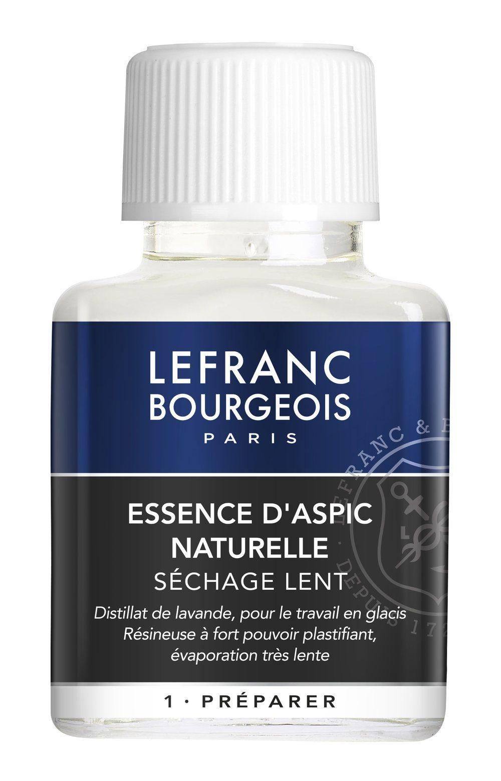 ESSENCE D\'ASPIC 75 ML