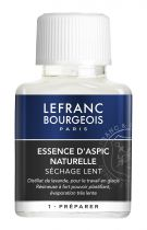 ESSENCE D\'ASPIC 75 ML