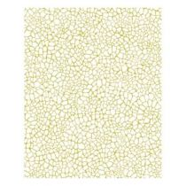 feuille-decopatch-30x40-n-540-feuille-decopatch-30x40-n-540-3760018905403_0