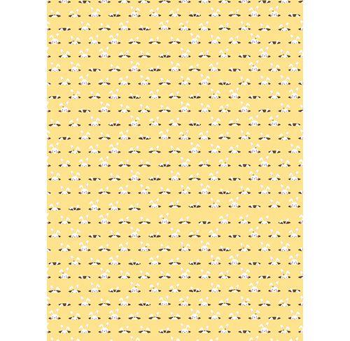 FEUILLE DECOPATCH FOIL 781
