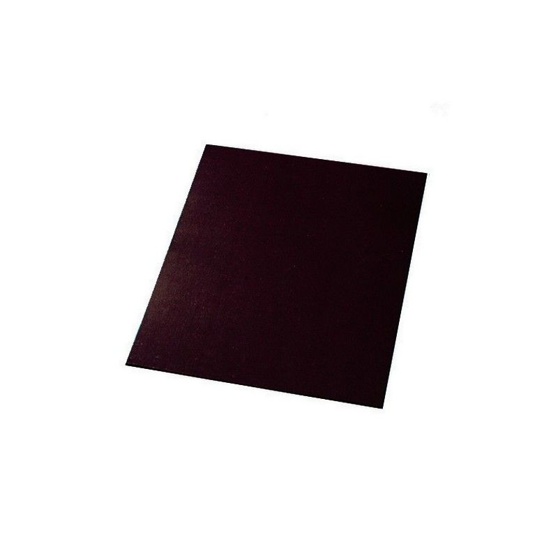 FEUILLES MAGNETIQUES ADHESIVES 10,2X15,3