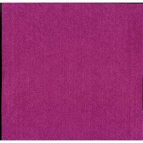 plaque-feutr-mauve-2mm-plaque-feutr-mauve-2mm-5414135120987_0