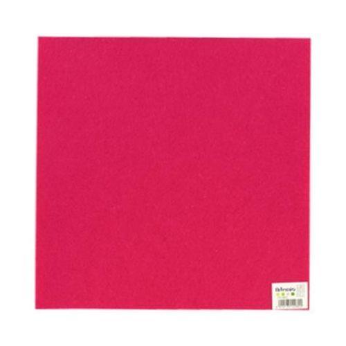 plaque-feutr-fuchsia-2mm-plaque-feutr-fuchsia-2mm-5414135120802_0