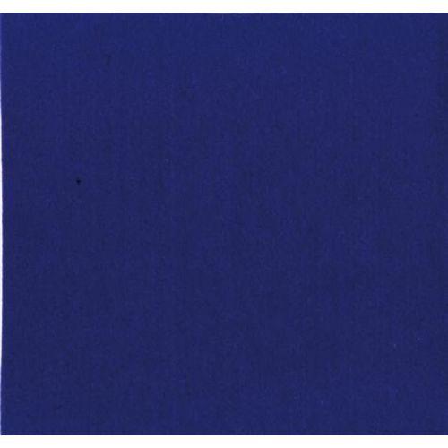plaque-feutr-indigo-2mm-plaque-feutr-indigo-2mm-5414135124671_0