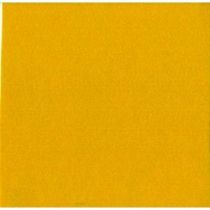 plaque-feutr-jaune-2mm-plaque-feutr-jaune-2mm-5414135120819_0