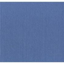 plaque-feutr-jeans-2mm-plaque-feutr-jeans-2mm-5414135124688_0