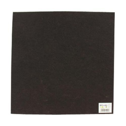plaque-feutr-marron-2mm-plaque-feutr-marron-2mm-5414135120956_0