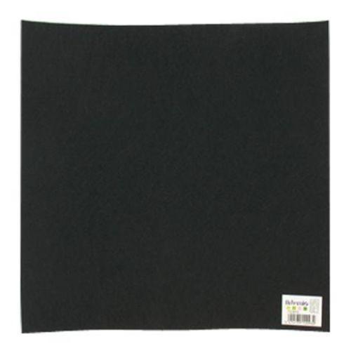plaque-feutr-noir-2mm-plaque-feutr-noir-2mm-5414135120932_0