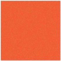 feutrine-30x30-cm-artemio-orange-2mm