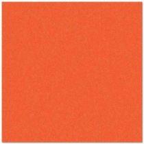 feutrine-30x30-cm-artemio-orange-2mm