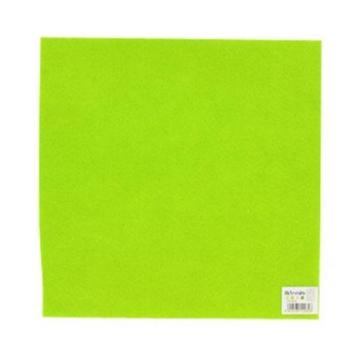 plaque-feutr-vert-pomme-2mm-plaque-feutr-vert-pomme-2mm-5414135120826_0