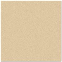 feutrine-sable-beige-2-mm-305-x-305cm