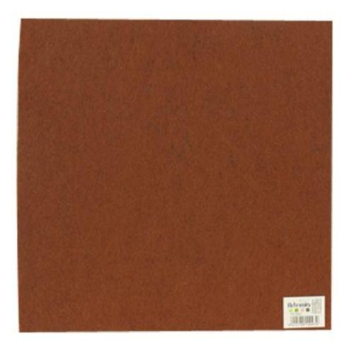 plaque-feutr-tabac-2mm-plaque-feutr-tabac-2mm-5414135120970_0