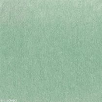 feutrine-30x30-cm-artemio-vert-bleute-2mm