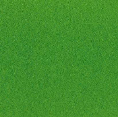 feutrine-30x30-cm-artemio-vert-gazon-2mm (1)